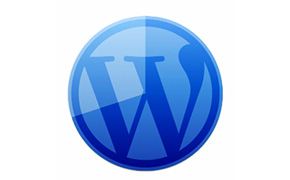 wordpress vulnerable