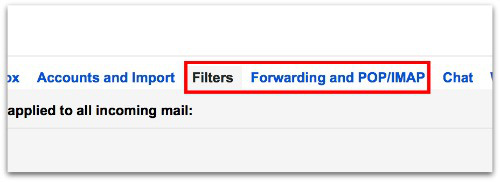 compte gmail